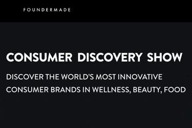 ConsumerDiscoveryShow2