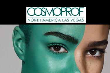 CosmoProf2
