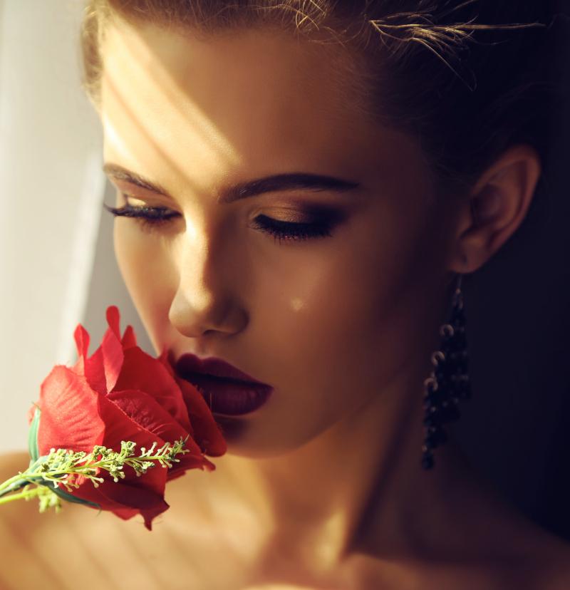 Romance Valentine's Day Getaway