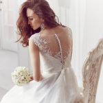 The Ultimate Skin Prep for Your Wedding Day