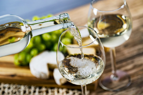 Best Dinner Party Wine Pairings