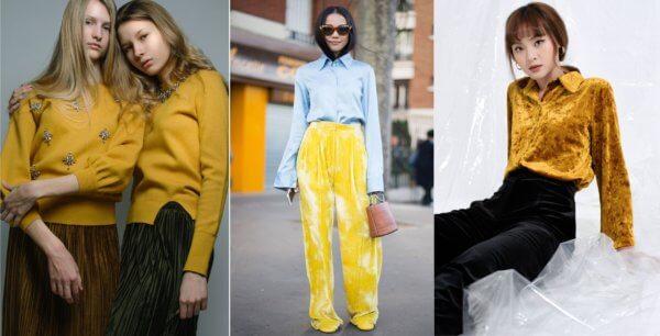 Spring Fashion Trends Haul