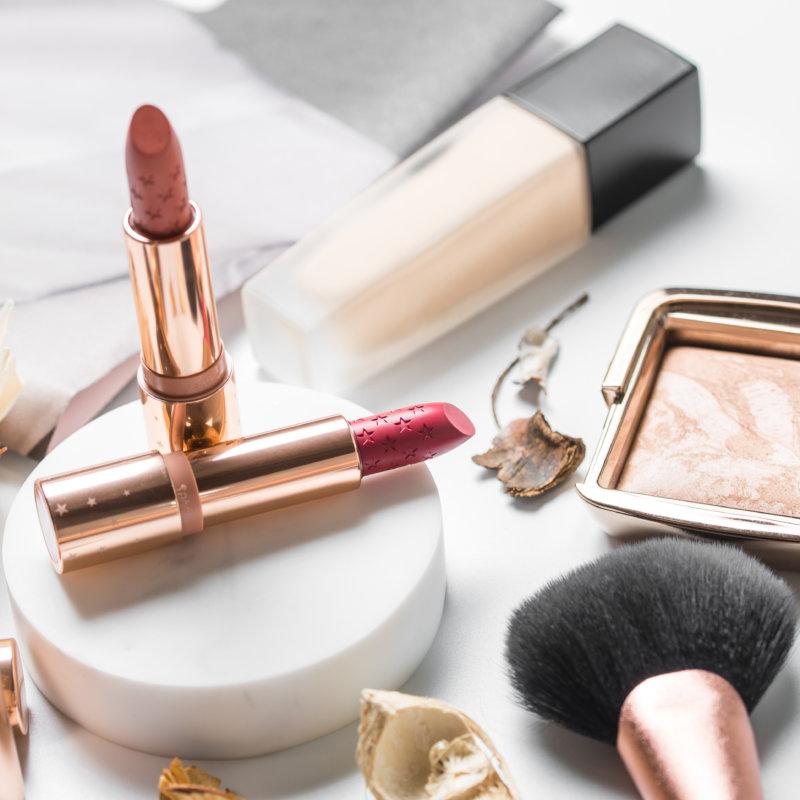 2019 Beauty Forecast