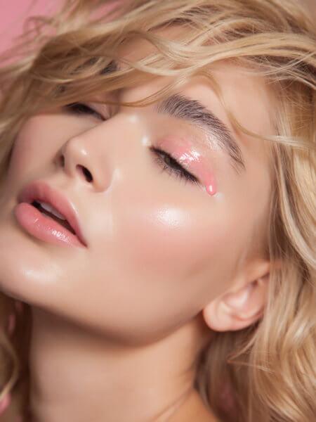 Glossy 2019 Beauty Forecast
