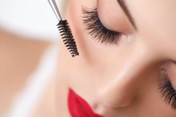 Lashes 2019 Beauty Forecast