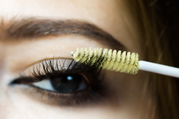 Best Lashes Boosting