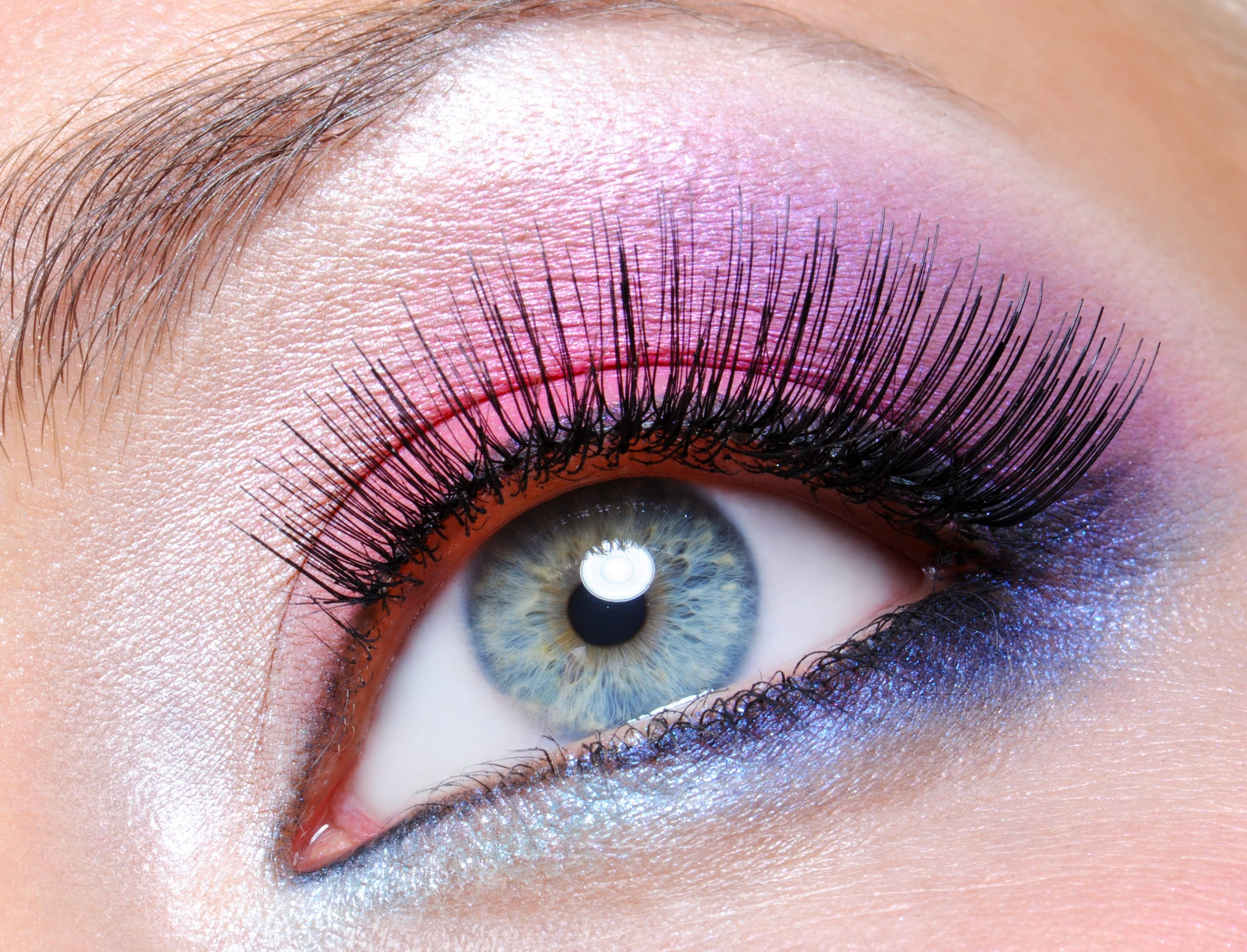 Boost Lashes