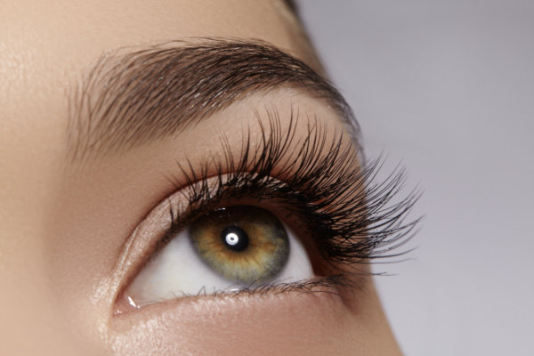 Beautiful Lashes Boost