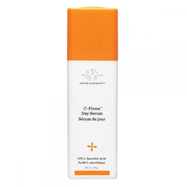 C-Firma Day Serum by Drunk Elephant