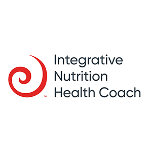 IIN Health Coach Badge