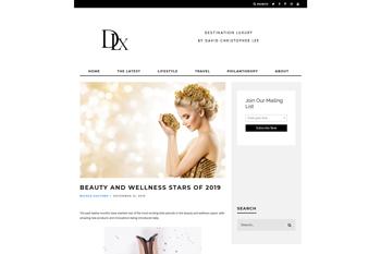 Beauty-and-Wellness-Stars-of-2019
