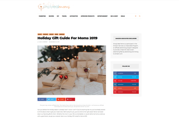 Holiday-Gift-Guide-For-Moms-2019---Simply-Real-Moms