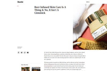 Intoxicating-Beauty-Makes-Beer-Infused-Skin-Care,-So-Bottoms-Up