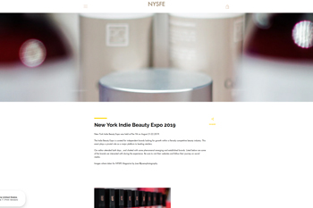 New-York-Indie-Beauty-Expo-2019