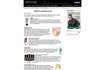 SPRING-INTO-BEAUTY-New-York-Lifestyles-Magazine