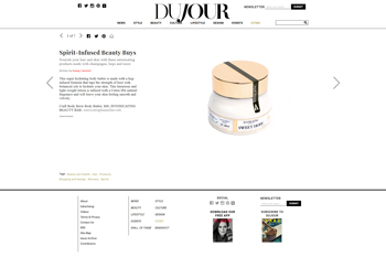 Spirit-Infused-Beauty-Buys---DuJour