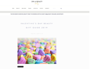 Valentine's-Day-Beauty-Gift-Guide-2019-—-Spa-and-Beauty-Today